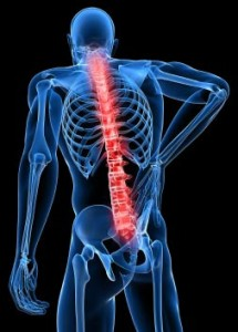 back-pain-treatment2